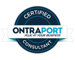 ONTRAPORT_CertConsultant_Logo