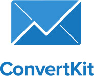 Convertkit Badge