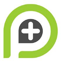 PlusThis Badge