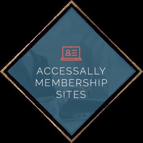 SI – Membership