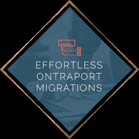 SI – Migration