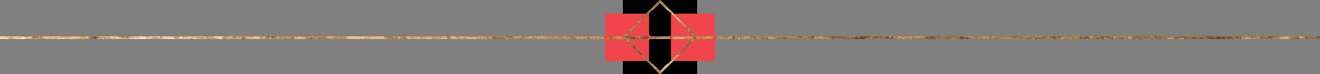 divider-4