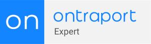 Ontraport-Expert