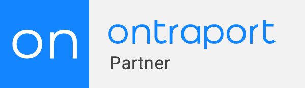 Ontraport-Partner-Logo